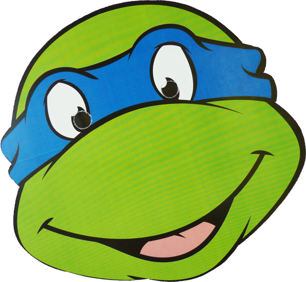 Printable Images Of Ninja Turtle Face Search Results Calendar 2015