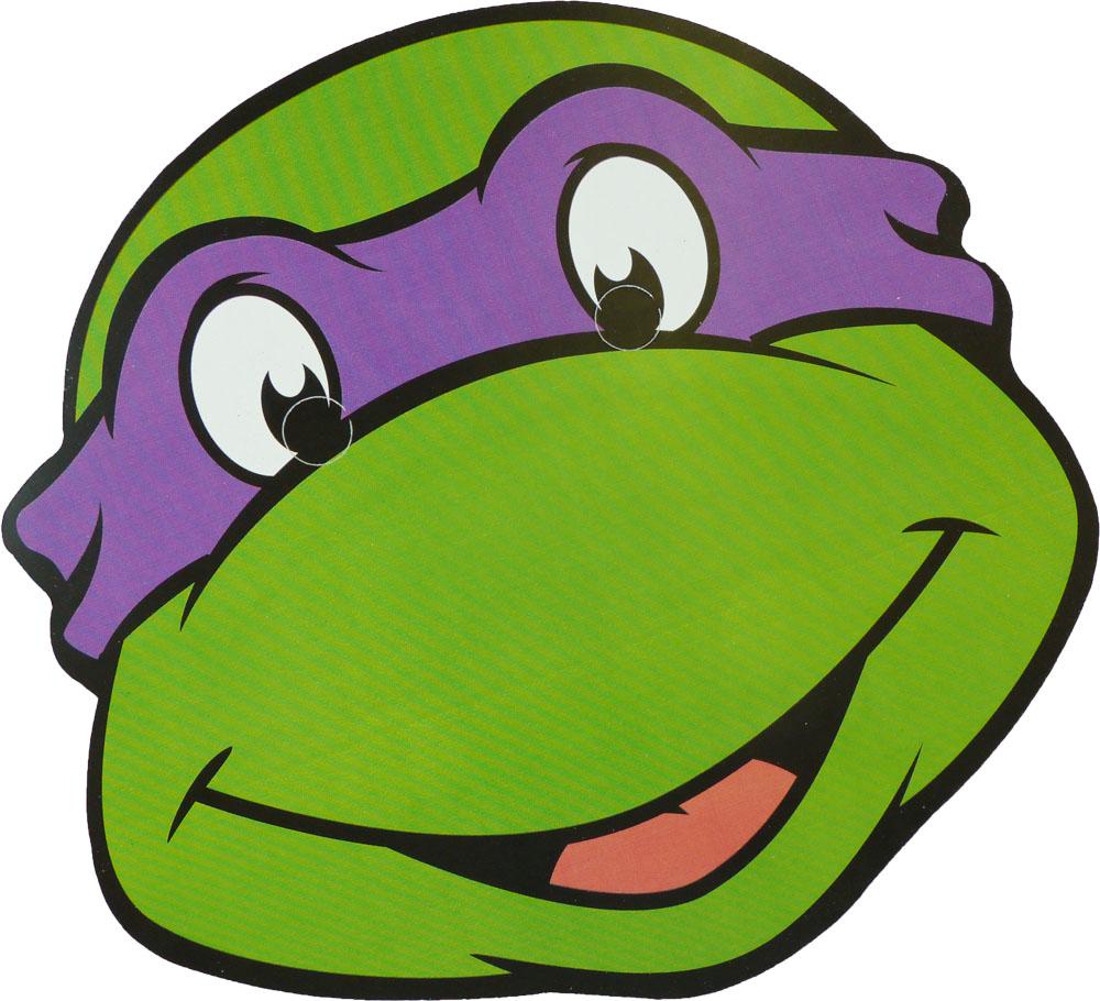 Tolle Teenage Mutant Ninja Turtles Zum Ausdrucken Ideen ...