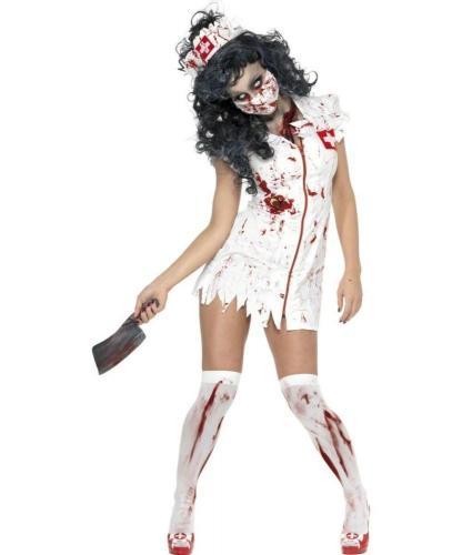 Schön Halloween Erwachsener Fotos - Ideen färben - blsbooks.com