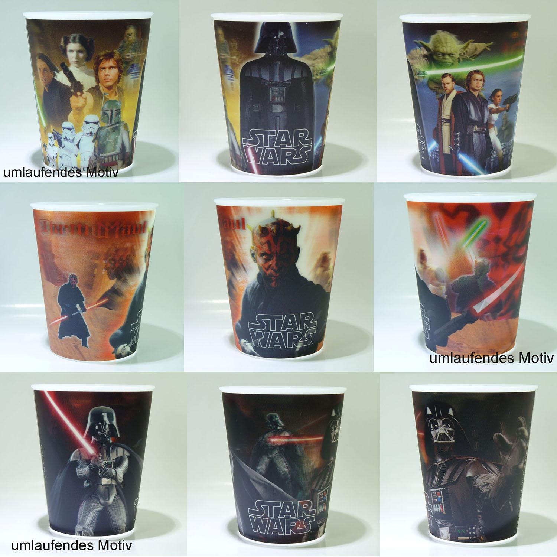 Star wars clone wars geburtstag party zubeh r deko yoda for Star wars deko