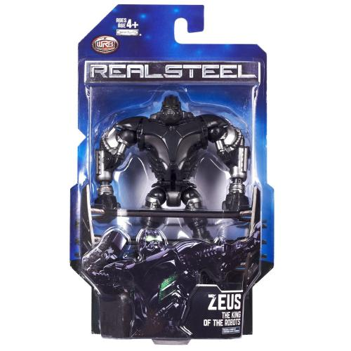 Real-Steel-Deluxe-Wave-1-Actionfigur-Zeus-the-King-of-Robots-20cm-NEU-OVP