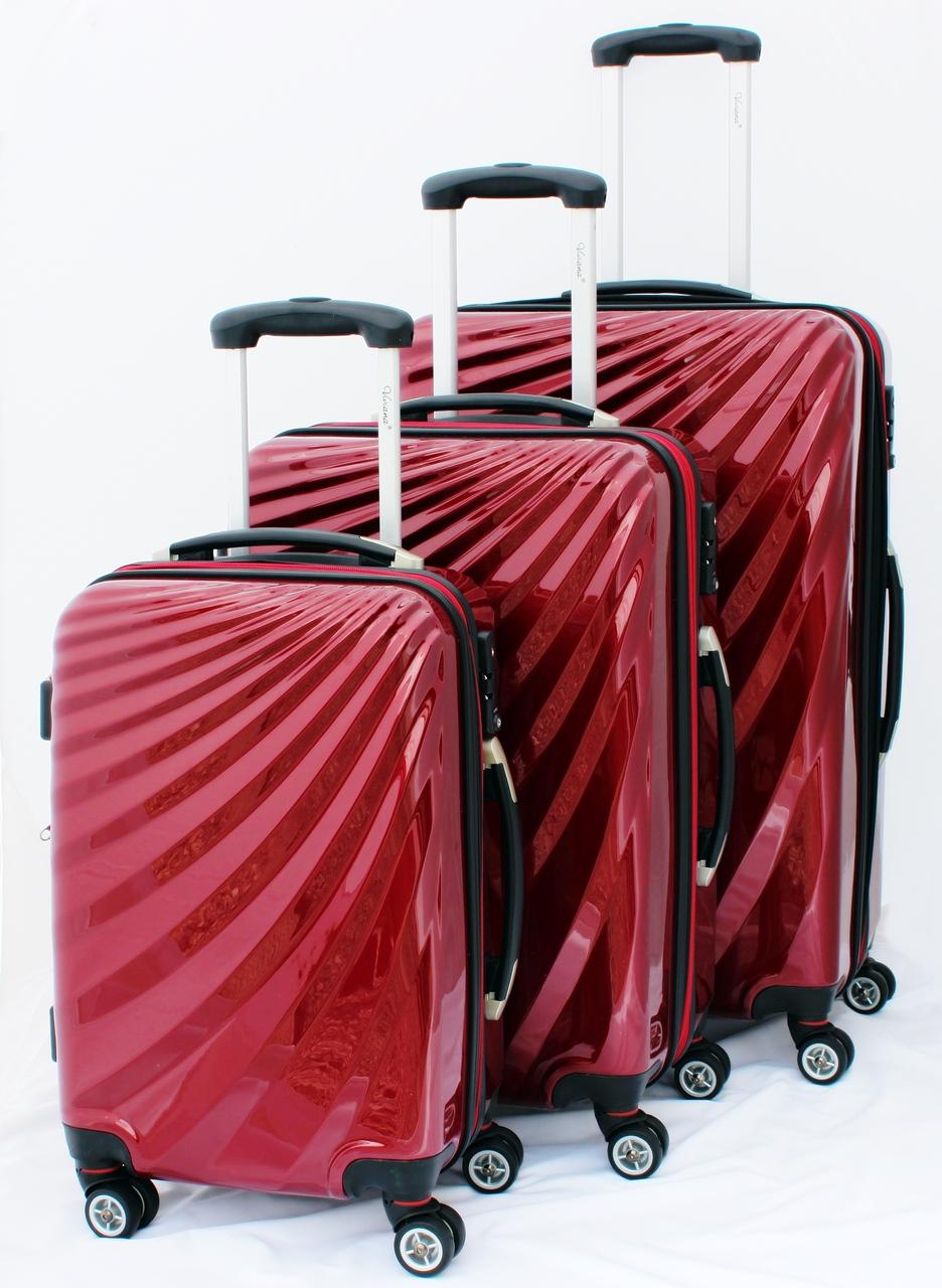 reisekoffer hartschalenkoffer trolley polycarbonat koffer. Black Bedroom Furniture Sets. Home Design Ideas