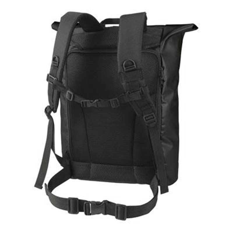 fahrradrucksack kurierrucksack trekkingrucksack wanderrucksack sportrucksack ebay. Black Bedroom Furniture Sets. Home Design Ideas