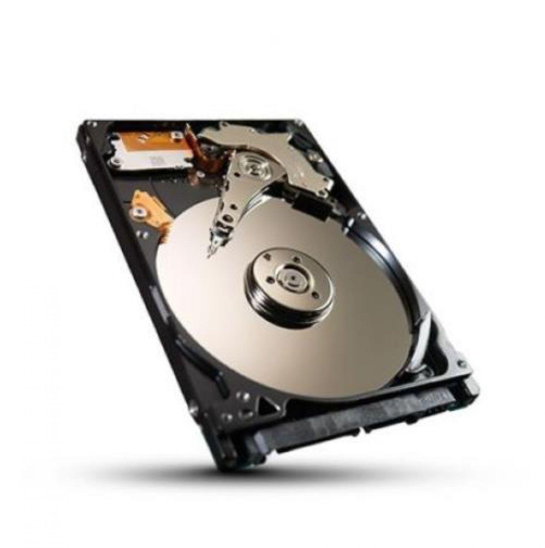hybride festplatte betriebssystem installieren