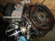 Motor M 103 981 6-Zylinder W126 W107 W124 300SE 300SEL 300SL 300E
