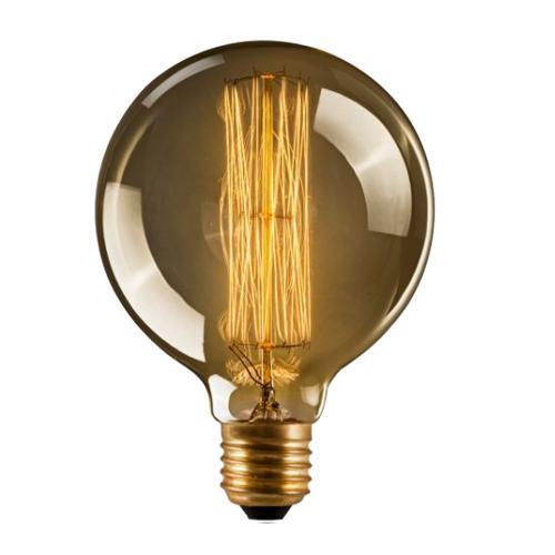 me27 40w 220v g80 edison lampe gluehbirne retro licht vintage bulb antik h t8y7 ebay. Black Bedroom Furniture Sets. Home Design Ideas