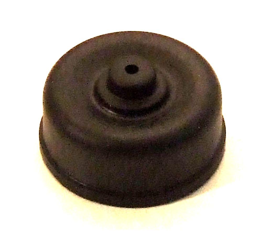 ATMAN-AP-Luftpumpe-Sauerstoffpumpe-Luefter-Beluefter-Durchluefter-Membranpumpe