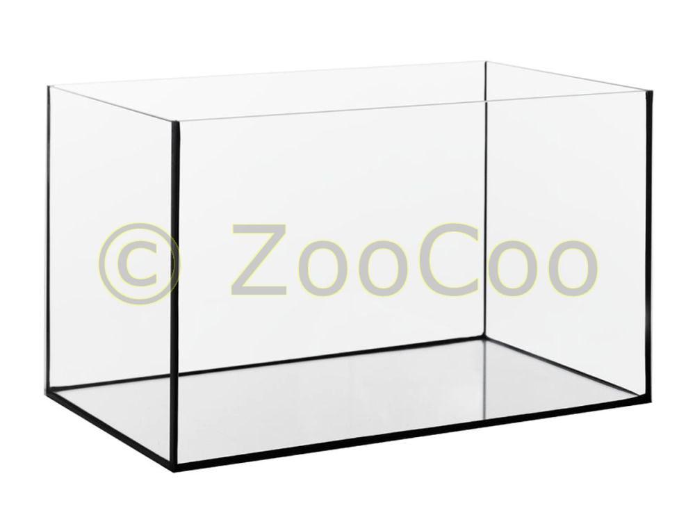 50x30x35-cm-50-30-35-Aquarium-Becken-Glasbecken-52-L-Glasaquarium-Glas-Terrarium