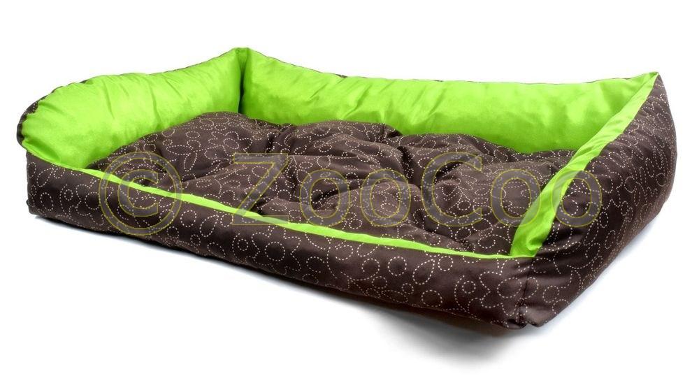 hundebett hundekissen wasserabweisend hunde hundekorb. Black Bedroom Furniture Sets. Home Design Ideas