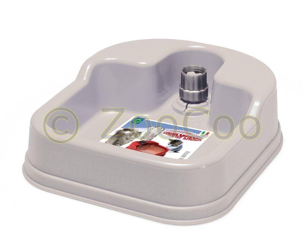 Wasserspender Wasserautomat Reisetrinknapf Reisenapf Wasser Trink Napf Unterwegs