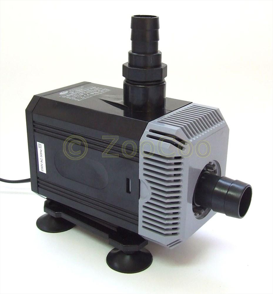 RESUN-SP-6000-Foerderpumpe-2800-L-H-Kreiselpumpe-Wasserpumpe-Filterpumpe-Pumpe
