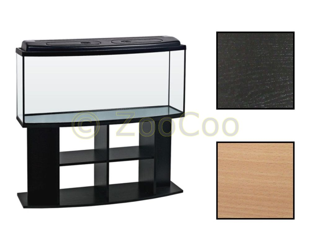 120x40x50 budget set gew lbt 220 l komplett aquarium for Aquarium 120x40x50