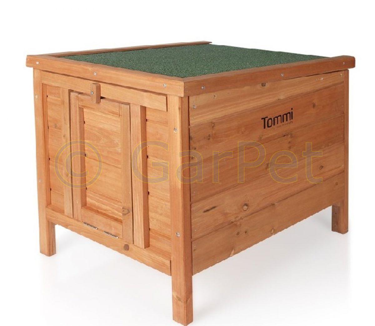 outdoor hunde katzen kleintier hasen h hner stall haus lege wurf nest kiste ebay. Black Bedroom Furniture Sets. Home Design Ideas