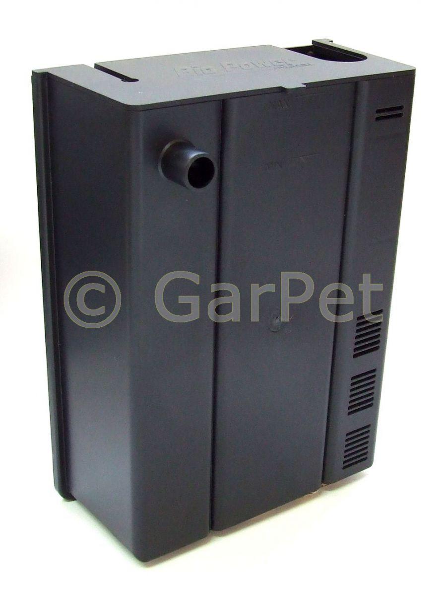resun bf 100 bf 200 aquarium biofilter innenfilter kammer box filter bf100 bf200 ebay. Black Bedroom Furniture Sets. Home Design Ideas