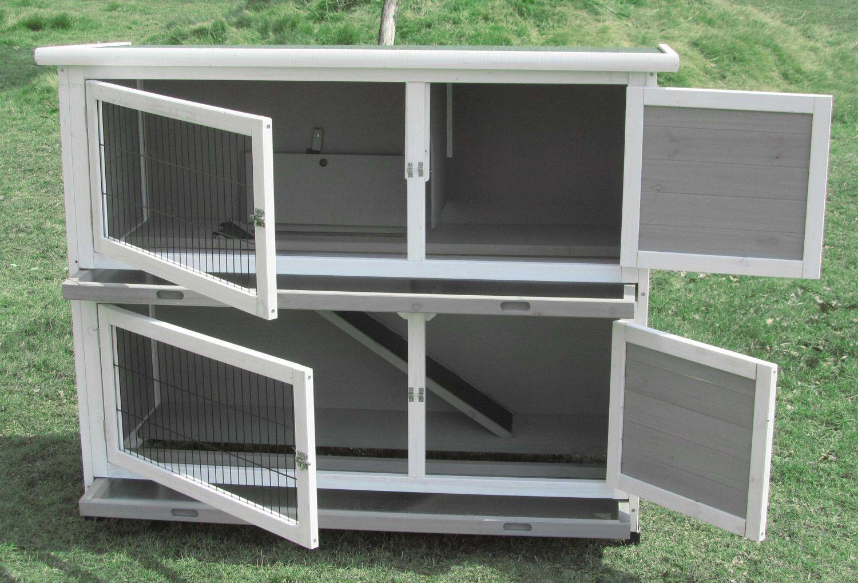 hasenk fig 2 etagen treppen. Black Bedroom Furniture Sets. Home Design Ideas
