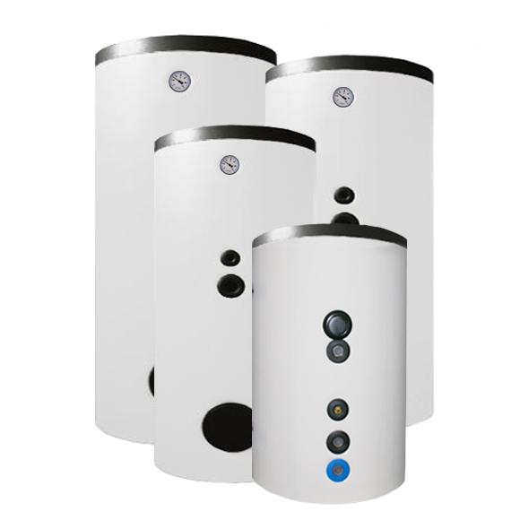 warmwasserspeicher mit 1 w rmetauscher wasserspeicher 120 l 150 l 200 l 300 l ebay. Black Bedroom Furniture Sets. Home Design Ideas
